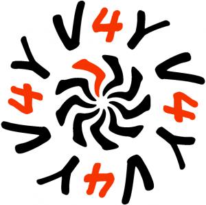 logo-vinyls4you